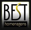 Best Homenagens